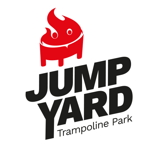 JumpYard Invajt