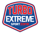 Turbo Extreme Invajt